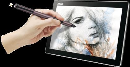 ASUS(エイスース)「ASUS ZenPad 10(Z300CNL)」