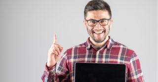 楽天モバイル法人契約向けサービス「モバイルチョイス」でコスト削減!