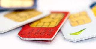 楽天モバイル法人契約のお得な携帯料金プランで通信費を削減!