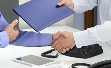 楽天モバイル法人契約の手続き方法&契約の流れ、必要書類まとめ