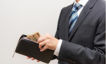 必見!楽天モバイルの法人契約でおさえておきたい5つの注意点