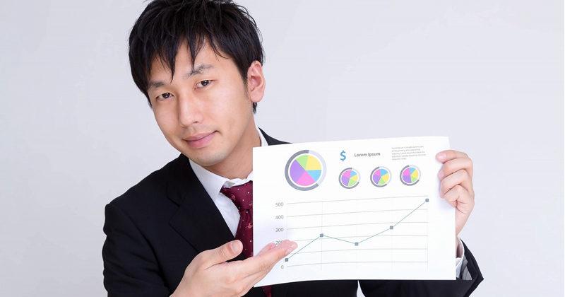 楽天モバイルの法人契約と他社の料金プラン&サービスを徹底比較